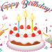 Un anniversaire